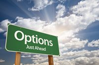 One on One Online Options Coaching - Two Hours with Ricki