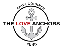 Love Anchors Cruise